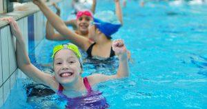 J'apprends à nager 2020 : 10 cours gratuits