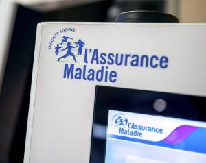 assurance maladie faucon vauluse provence