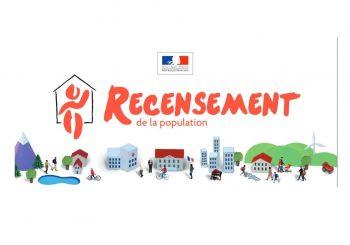 Offre d'emploi : Agent Recenseur Pour La Mairie de Faucon