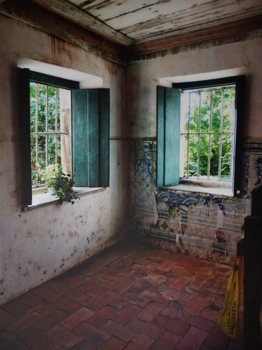 Votre logement est dégradé ? La mairie organise un recensement