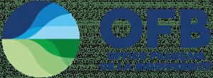 L'Office français de la biodiversité (OFB) a Faucon