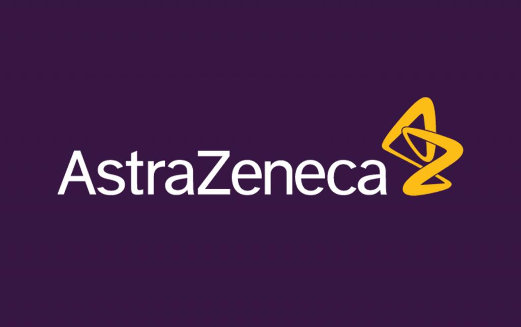 Astrazeneca à Faucon