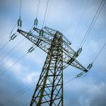 Electricité à Faucon Vaucluse Provence
