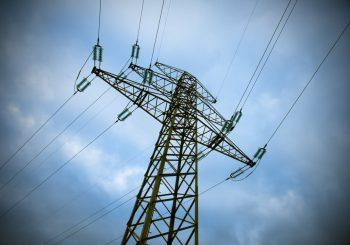 Coupure d'électricité le 22 juin