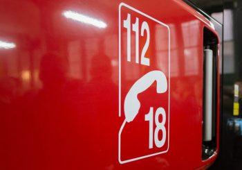 Vaucluse : les numéros des pompiers et du Samu en panne, d'autres lignes mises en place